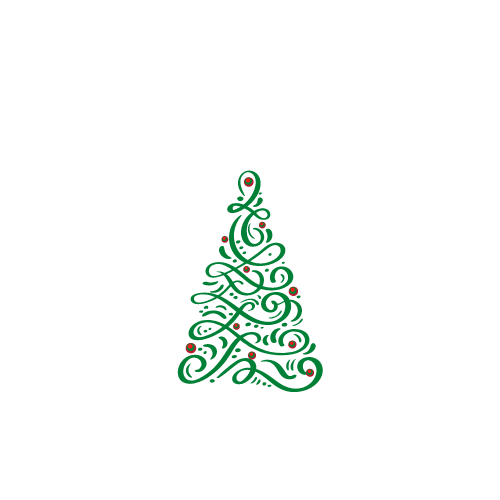 Christmas Crafts and Recipes